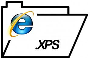 Con qué programa abrir los archivos xps. Cómo ver un archivo xps. Pasos para abrir documentos con la extensión xps