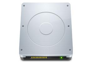Como configurar un disco SATA como disco de inicio.