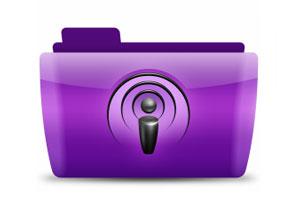 Como alojar gratis un Podcast