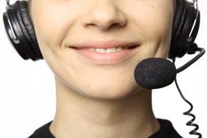 Cómo hablar por teléfono por Internet