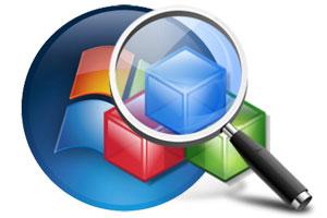 Cómo ver los Componentes de Windows ocultos para Instalar o Desinstalar