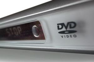 Cómo saber si un DVD funcionará en mi país