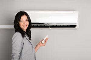 Fórmula para calcular la cantidad de frigorías que necesita nuestro aire acondicionado. Qué cantidad de frigorias debe tener mi aire acondicionado