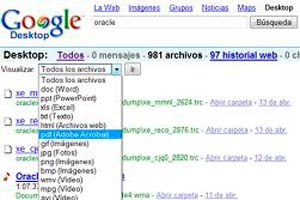 Como filtrar contenido sexual en los resultados de Google (Filtro de pornografía)