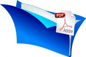 Como abrir un documento PDF sin usar Adobe Reader. Programa ligero y gratuito para abrir archivos PDF. Cómo ver archivos PDF sin Adobe Reader