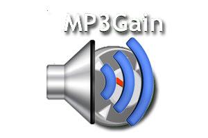 Cómo normalizar el volumen de archivos MP3