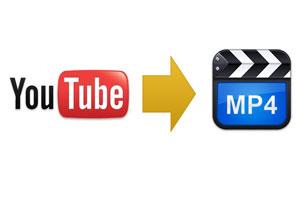 Cómo Descargar Videos de Youtube en formato MP4