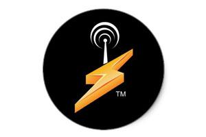 Cómo escuchar radios online con Winamp