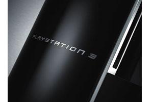 Como actualizar el Software de la PS3 PlayStation 3