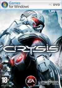 Trucos para Crysis - Trucos de PC