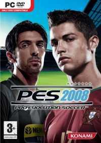 Trucos para PES 2008 - Trucos PC