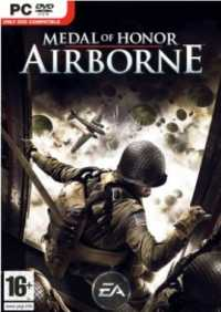 Trucos para Medal of Honor: Airborne - Trucos PC