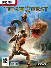 Trucos para Titan Quest - Trucos PC