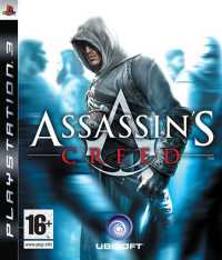 Trucos para Assassins Creed - Trucos PS3