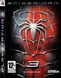 Trucos para SpiderMan 3 - Trucos PS3