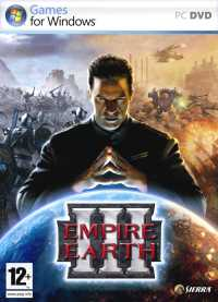 Trucos para Empire Earth III - Trucos PC