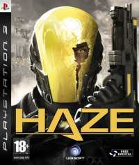 Trucos para HAZE - Trucos PS3