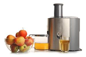 Consejos para el cuidado y mantenimiento del extractor de jugo. Guía para elegir un extractor de jugo