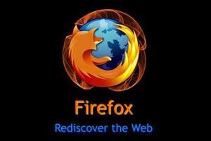 Como abrir la últimas páginas visitadas al iniciar Firefox