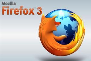 Como usar el zoom en firefox. Pasos para cambiar el tamaño de una pagina web en firefox. Ampliar o reducir una página con Firefox