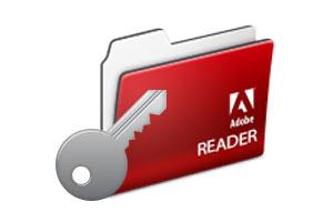 Cómo quitar la contraseña a un archivo PDF