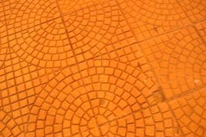 Cómo cuidar y mantener suelos pintados