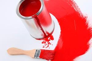 Como pintar suelos