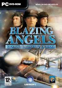 Trucos para Blazing Angels Squadrons of WWII - Trucos PC