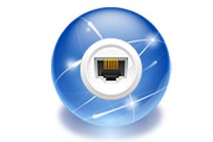 Como crear una conexión automática al ADSL con PPPoE