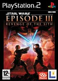 Trucos para Star Wars Episode III: Revenge of the Sith - Trucos PS2 (II)