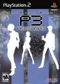 Trucos para Persona 3 - Trucos PS2
