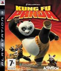 Trucos para Kung Fu Panda - Trucos PS3