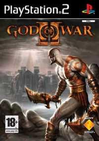 Trucos para God of War 2: Divine Retribution - Trucos PS2