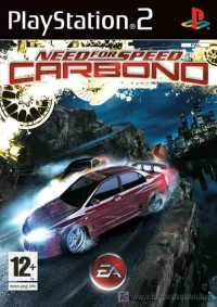 Trucos para Need for Speed: Carbono - Trucos PS2