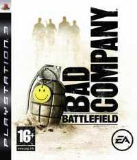 Trucos para Battlefield Bad Company - Trucos PS3 (I)