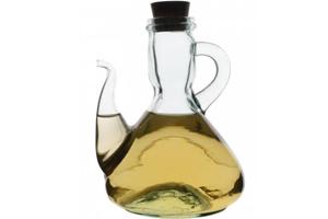 Cómo rebajar el vinagre