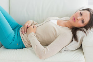 Cómo preparar Remedios caseros para la Diarrea o Colitis