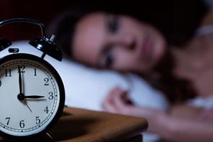 Recetas naturales para combatir el insomnio. Infusiones y remedios caseros contra el insomnio.