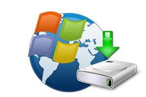 Como guardar las actualizaciones de Windows para instalarlas en otro momento