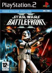 Trucos para Star Wars Battlefront II - Truc