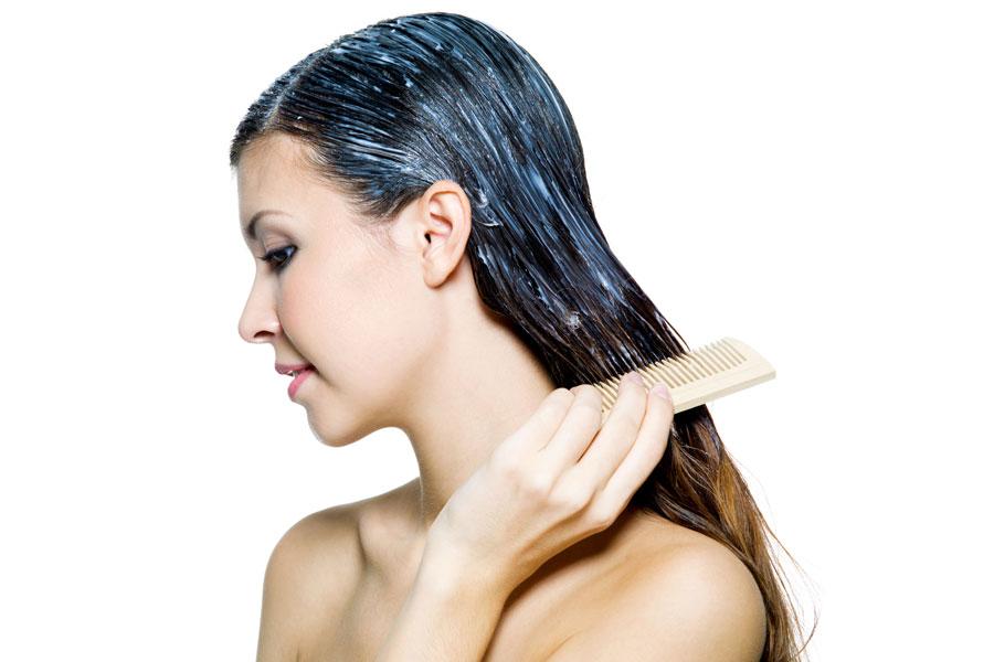 Las vitaminas para los cabellos de la caída y para el crecimiento bueno el precio