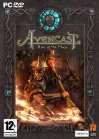 Trucos para Avencast: Rise of the Mage - Trucos PC