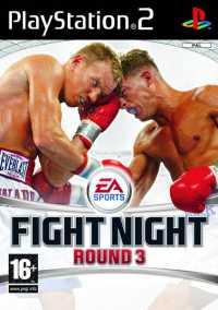 Trucos para Fight Night Round 3 - Trucos PS2