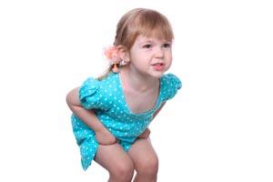 Cómo prevenir la diarrea en los niños