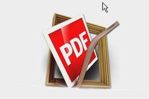 Como extraer las imágenes de un archivo PDF