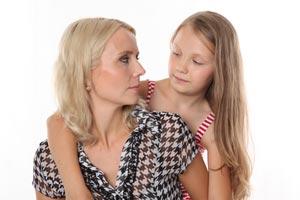 Cómo lograr una buena comunicación entre padres e hijos