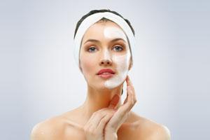 3 mascarillas caseras para la piel seca. Cómo revitalizar las pieles secas con remedios caseros. Máscaras caseras para hidratar la piel seca