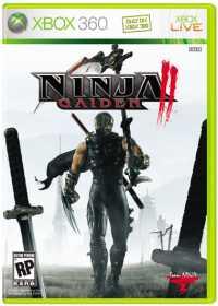 Trucos para Ninja Gaiden 2 - Trucos Xbox 360