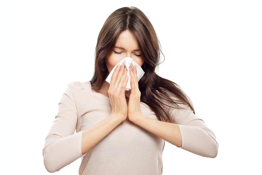 Remedios caseros para aliviar la tos y síntomas gripales. Cómo hacer remedios naturales para la tos y el resfrío