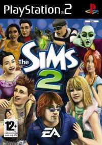 Trucos para Los Sims 2 - Trucos PS2